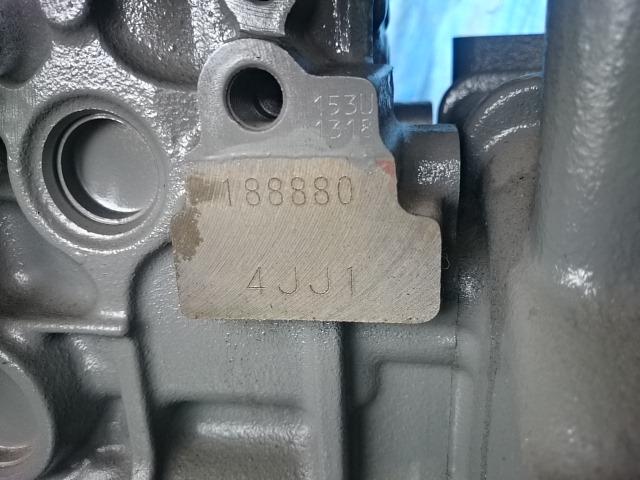 4JJ1-XDJAA-01-C2