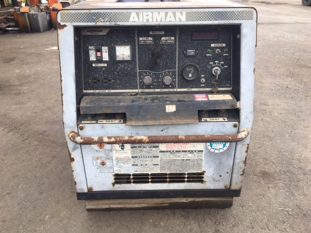 PDW300SLE