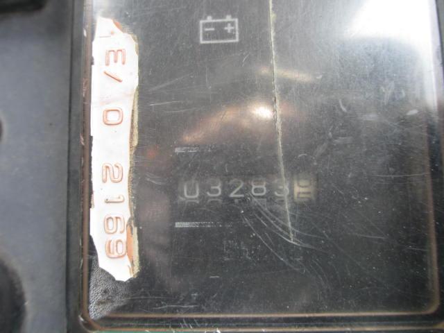 PC30FR-2