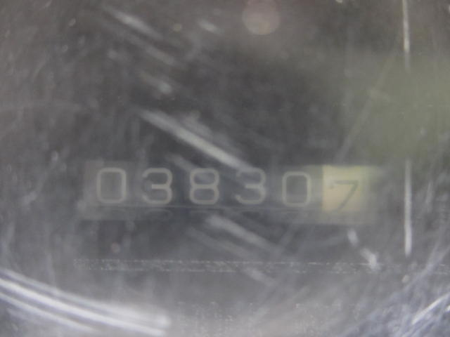VIO20-1