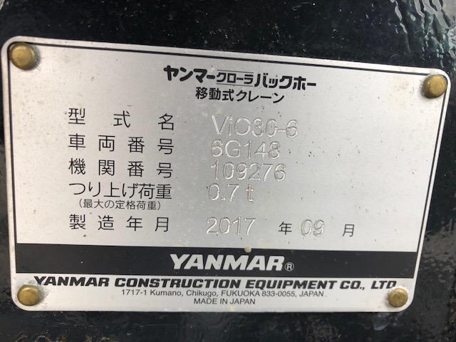 VIO30-6
