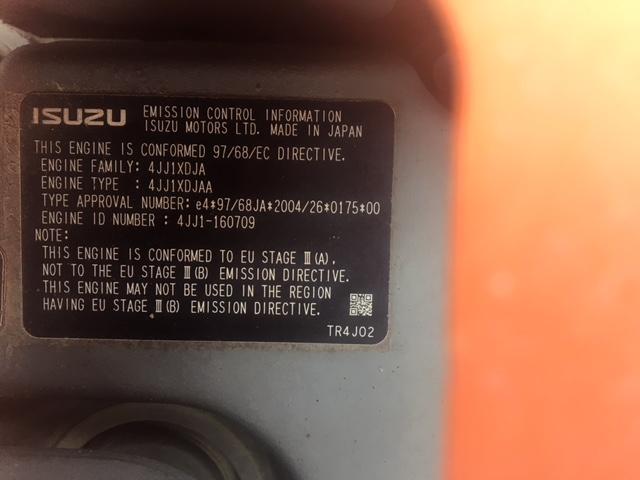 ZX120-3