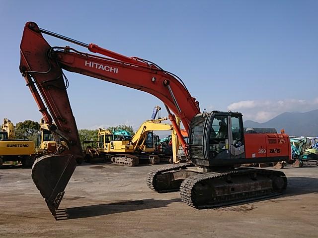 ZX350H-3