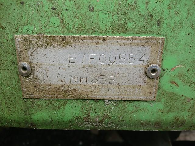 MM35B