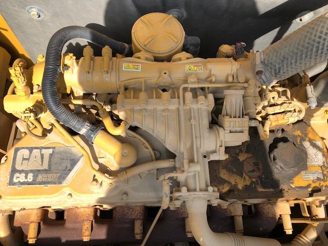 320ERR-2