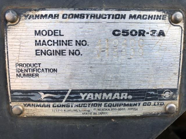 C50R-3A