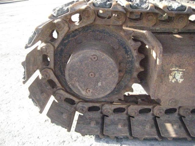 303CCR