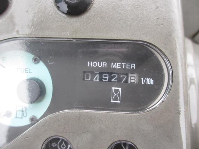 VIO40-5