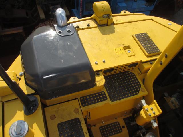 PC138US-11