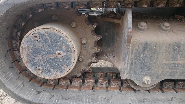 RX-306