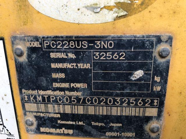 PC228US-3NO