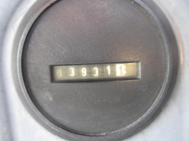 SK30SR-3