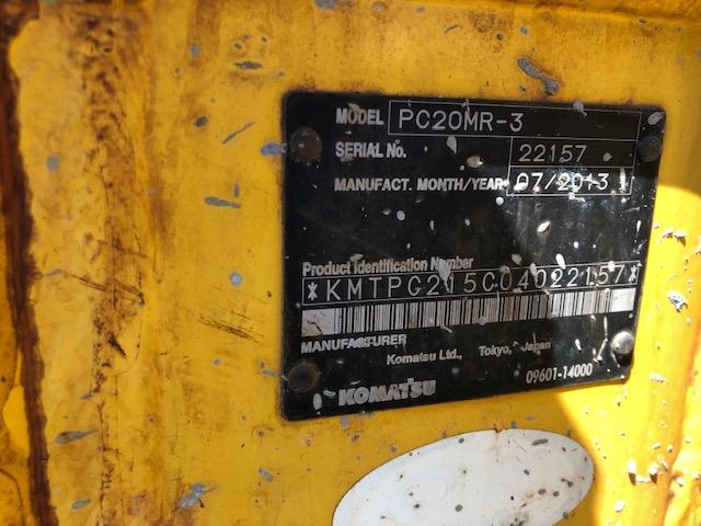 PC20MR-3