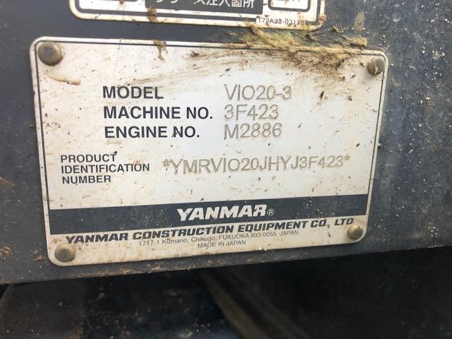 VIO20-3