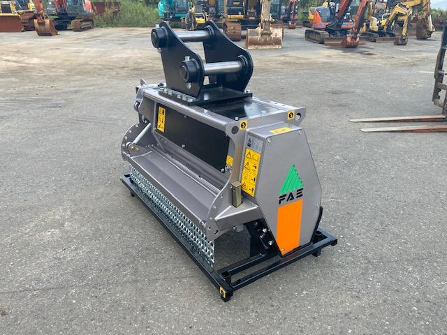 DML/HY-125VT